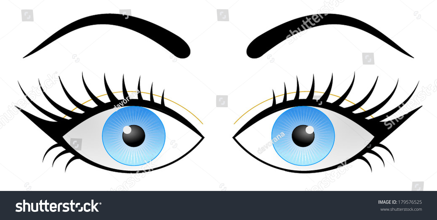 bluest eye symbolism Pertinent quotes from the bluest eye helpful for writing essays, studying or teaching the bluest eye.