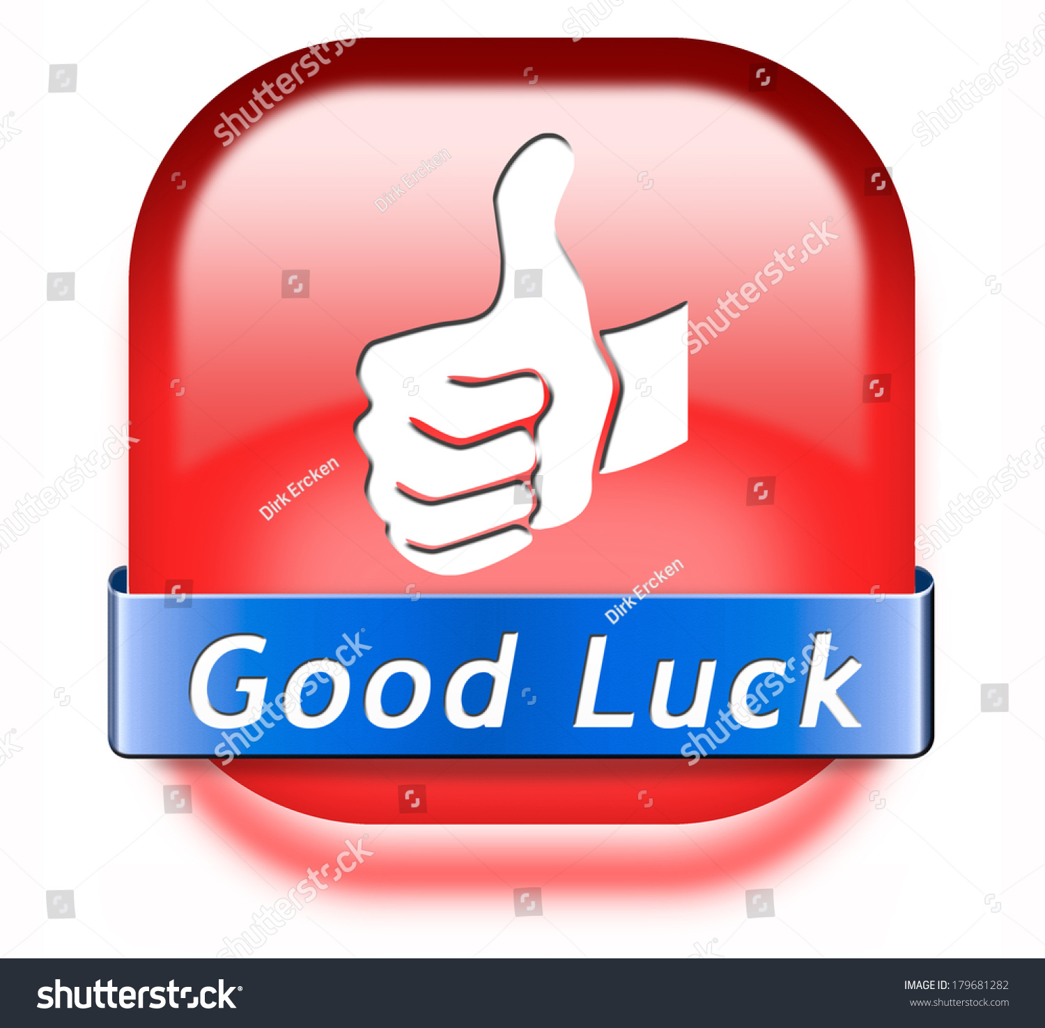 good luck best wishes wish you the best of luck and fortune