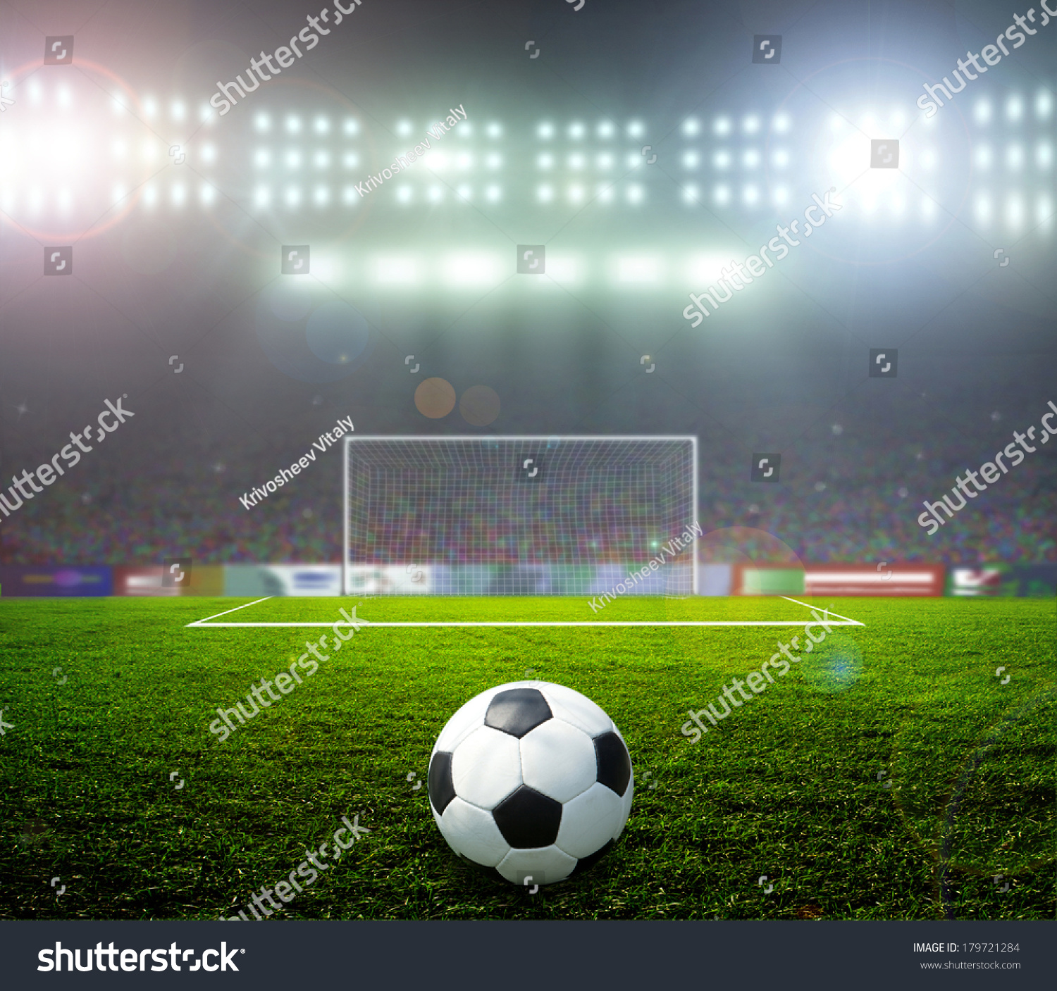 soccer abstract Football 2018 russia world cup soccer abstract football tournament blue background, dynamic texture banner russia 2018 football vector world cup competition.