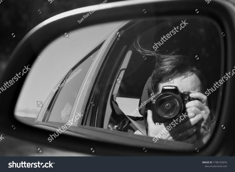 stock-photo-wigan-manchester-uk-black-an