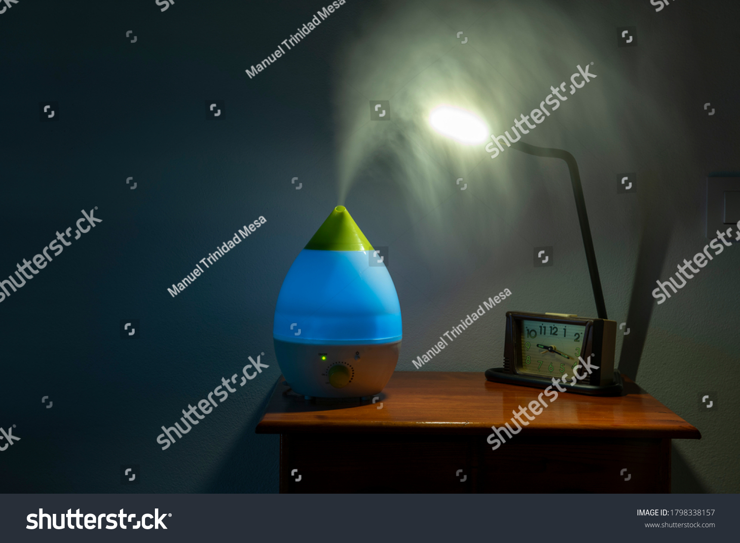 stock-photo-ultrasonic-humidifier-with-b