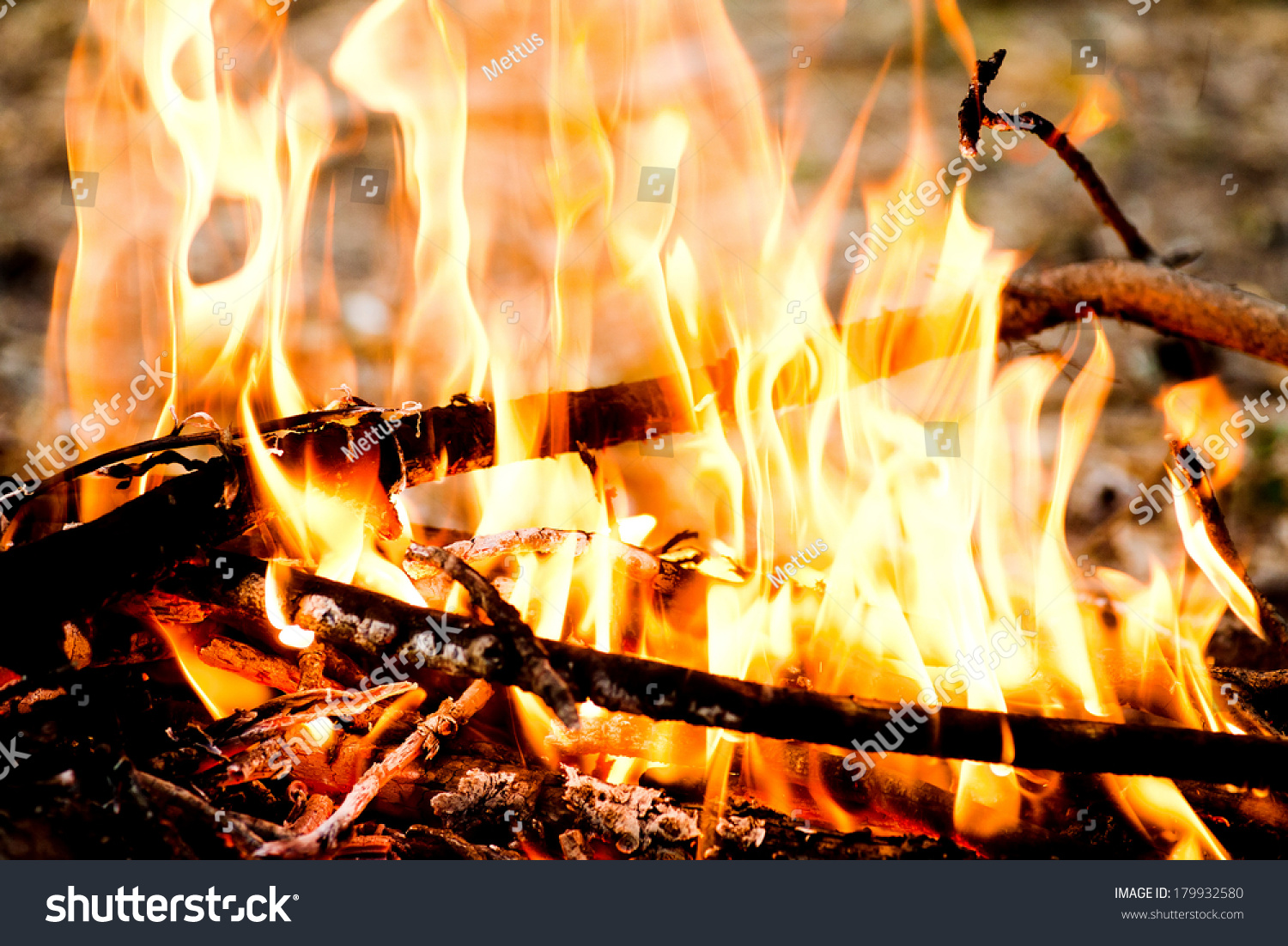 stock-photo-fire-outdoors-image-17993258