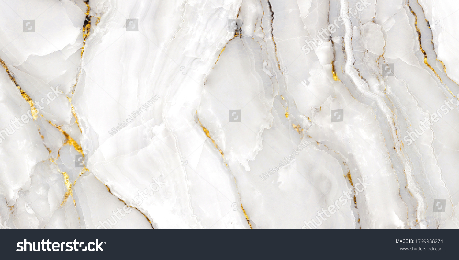 white carrara statuario marble texture background, calacatta glossy marble with grey streaks, satvario tiles, banco superwhite, ittalian blanco catedra stone texture for digital wall and floor tiles #1799988274
