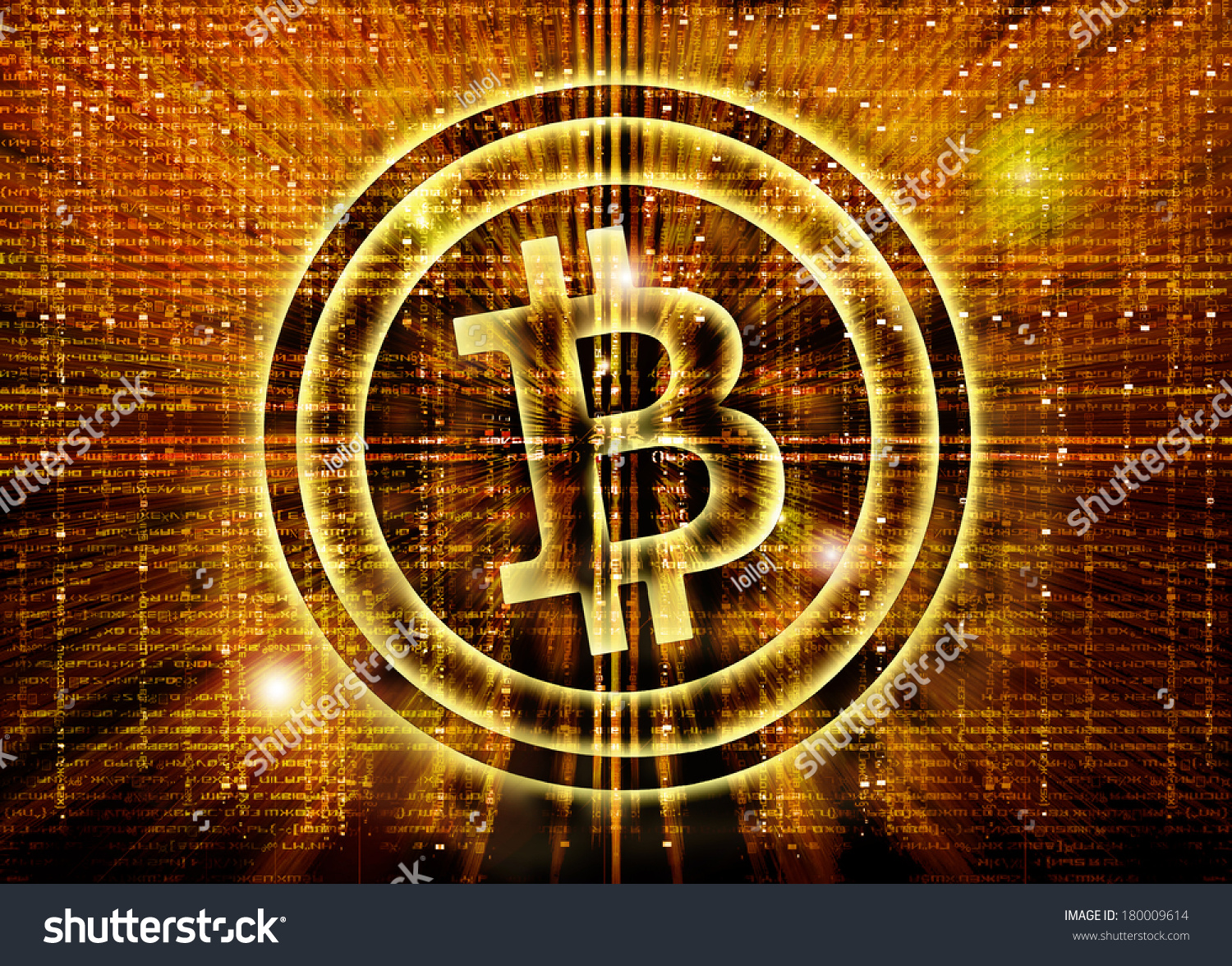 Official Bitcoin Stock Symbol Forex Trading