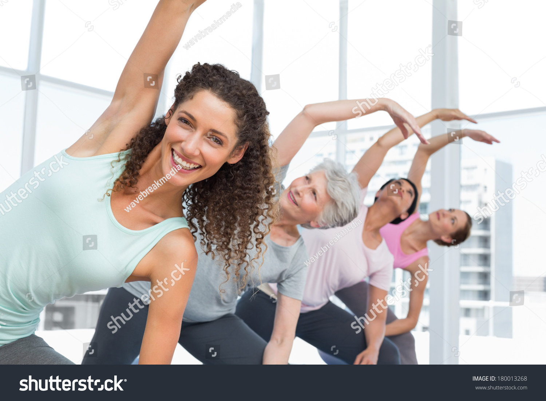 Смотреть buttman s stretch class 8 30 фотография