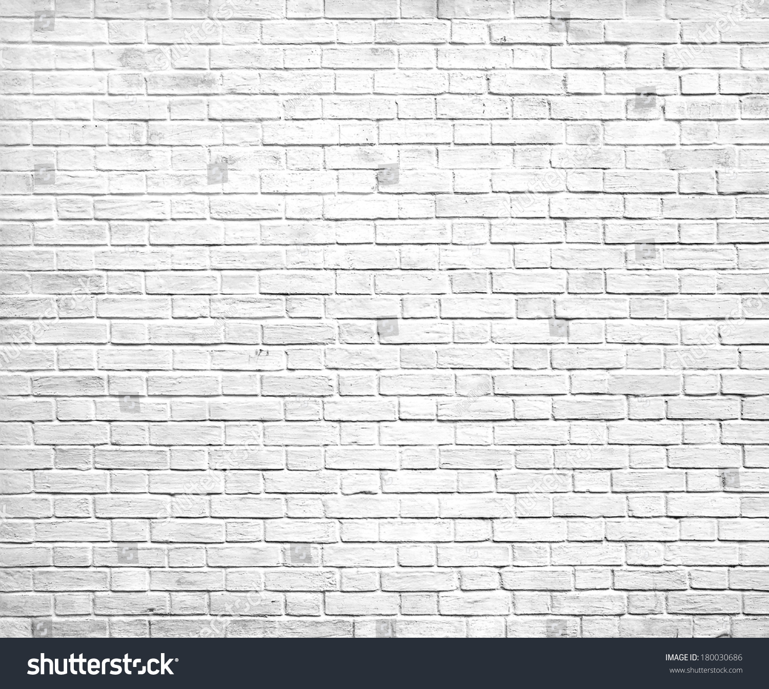 Abstract Weathered Texture Of Stained Old Stucco Light Gray And Paint White B