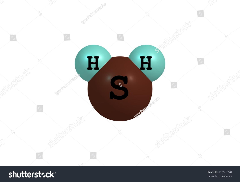Hydrogen sulfide chemical compound formula h2s stock illustration hydrogen sulfide is the chemical compound with the formula h2s it is a colorless gas buycottarizona Choice Image
