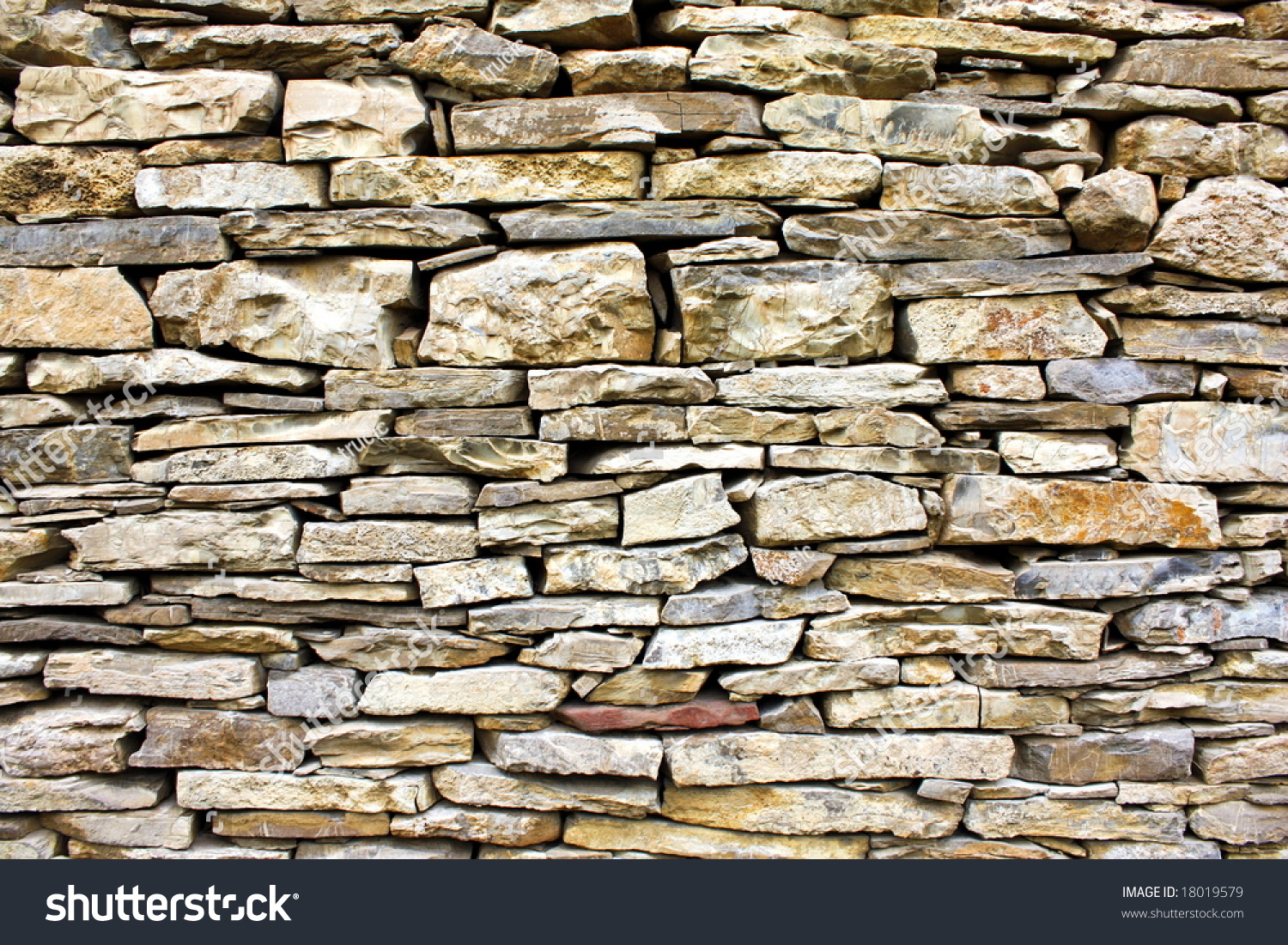 High Res Stone : Stone wall texture hi res stock photo shutterstock