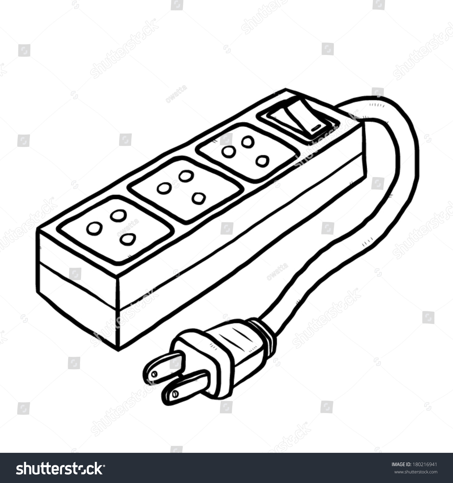 Free pictures SOCKET - 47 images found