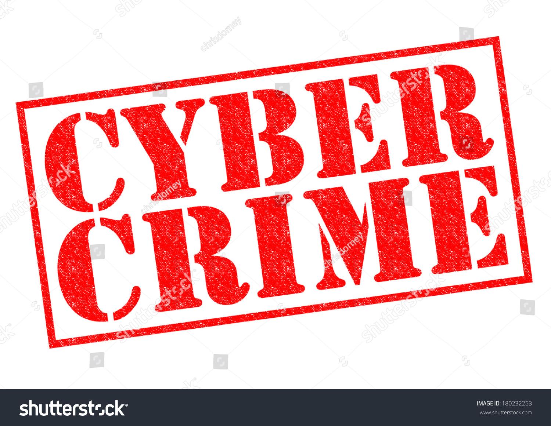 Clip Art Cybercrime Cliparts