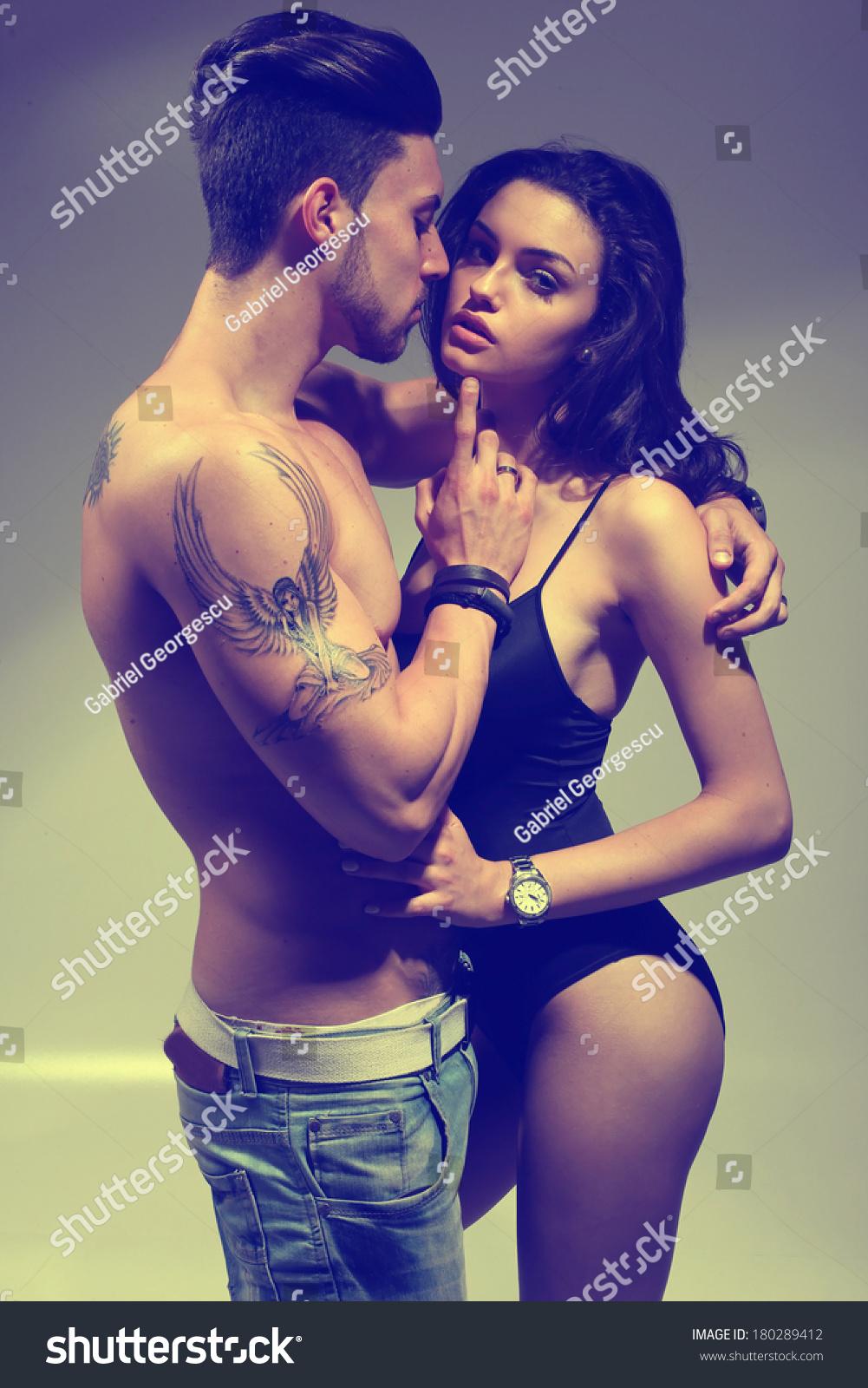 happy-sexual-intercourse