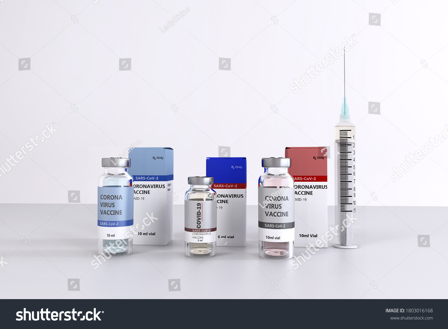 stock-photo-covid-vaccine-in-different-f