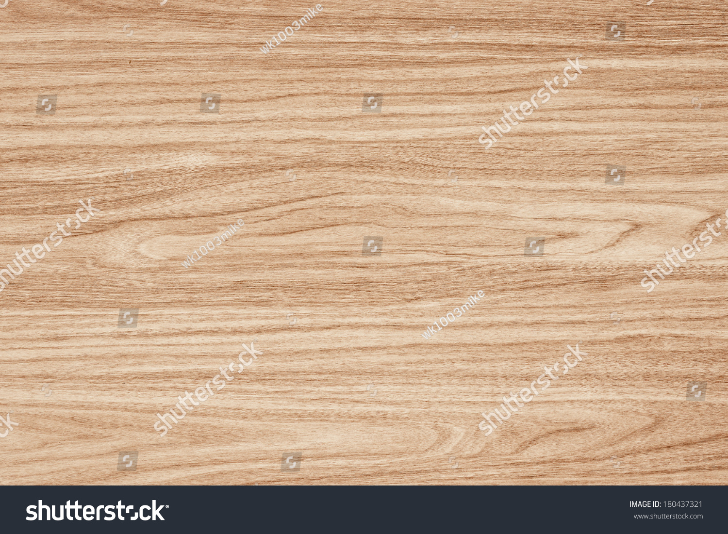 Wood Texture With Natural Wood Pattern Ez Canvas