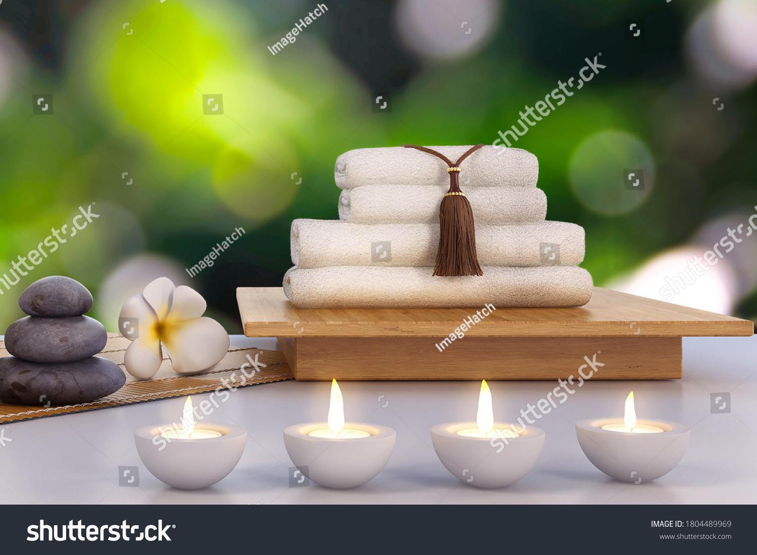stock-photo-spa-set-with-massage-zen-sto