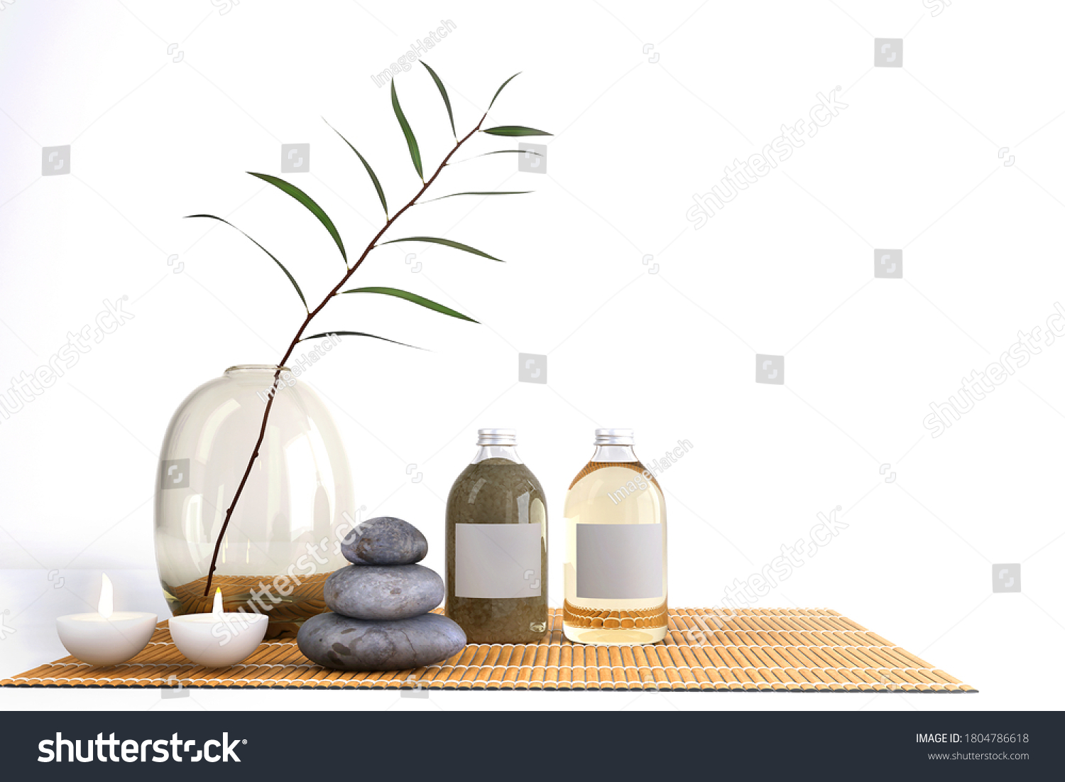 stock-photo-mock-up-of-spa-products-with