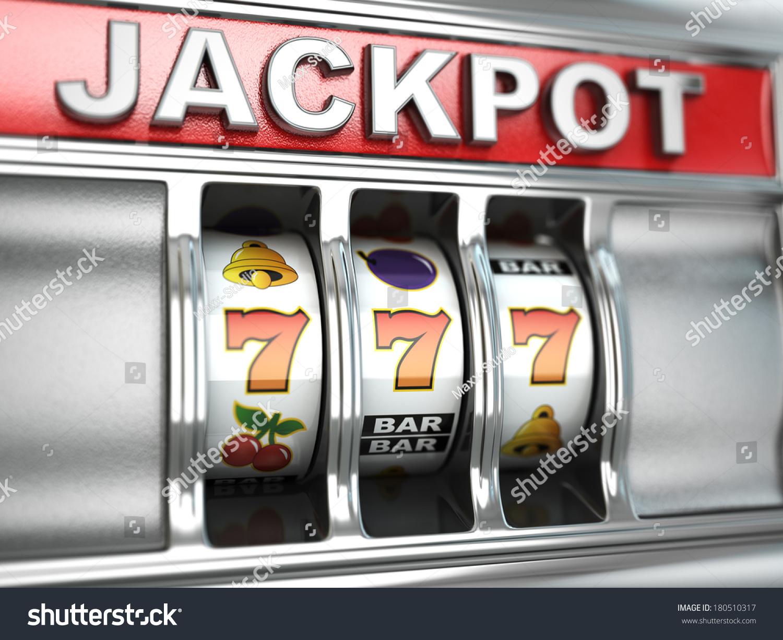 Игровые Автоматы Которые Были В Джек Поте