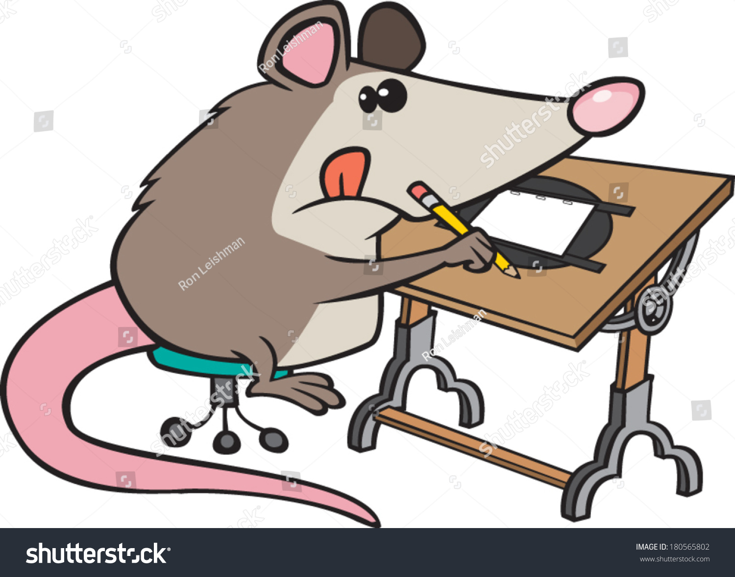 playing possum clip art � cliparts