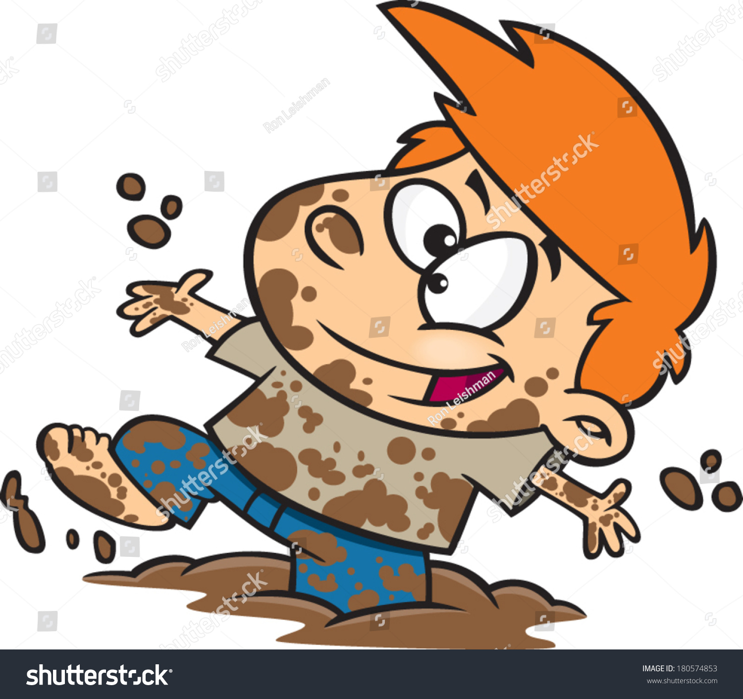 Boston Bruins together with Straight Outta  pton Reality besides Digital Dimensions Hamburger Helper Hand also Stock Vector Cartoon Boy Covered In Mud in addition Snow Queen  2002 film. on ice cartoon character