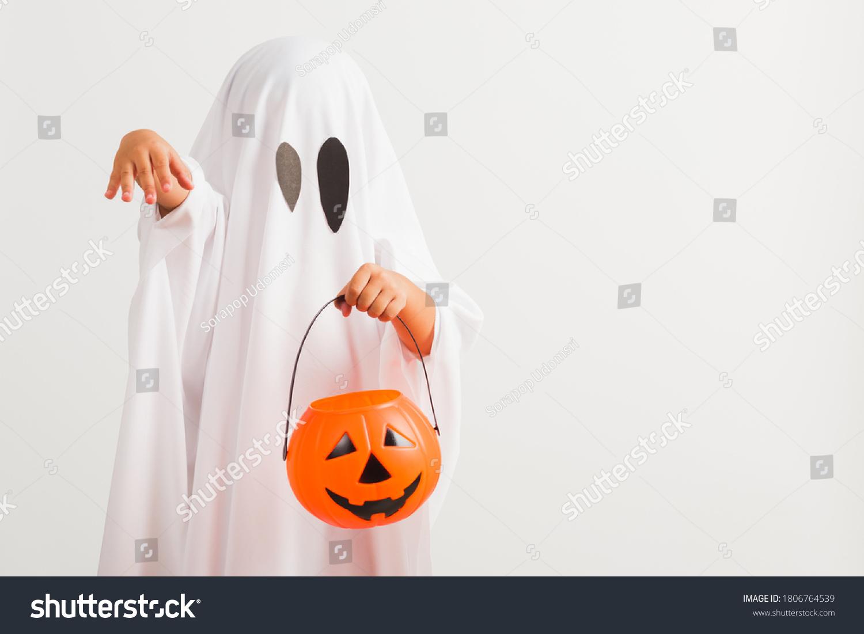 stock-photo-funny-halloween-kid-concept-