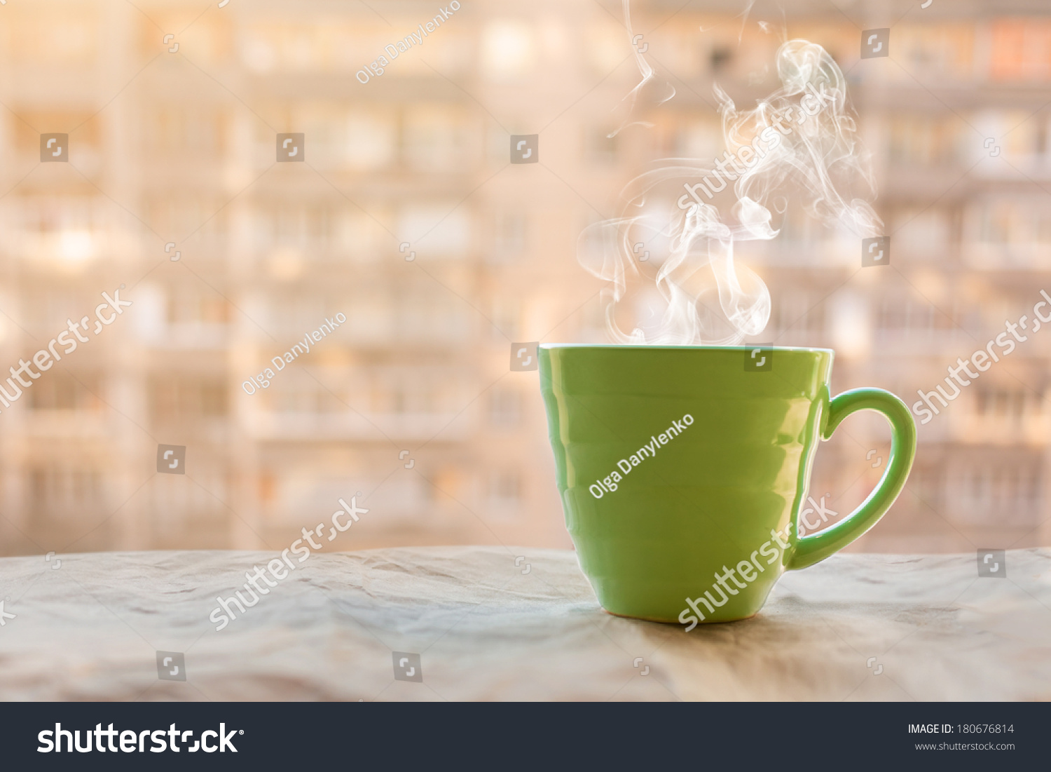 Sunrise Tea Cup Background Pictures with Wallpaper 800?384 ...