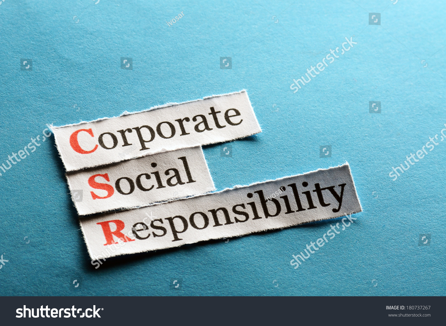 ... RESEARCH INSTITUTE (ARI HICoE) : Corporate Social Responsibility