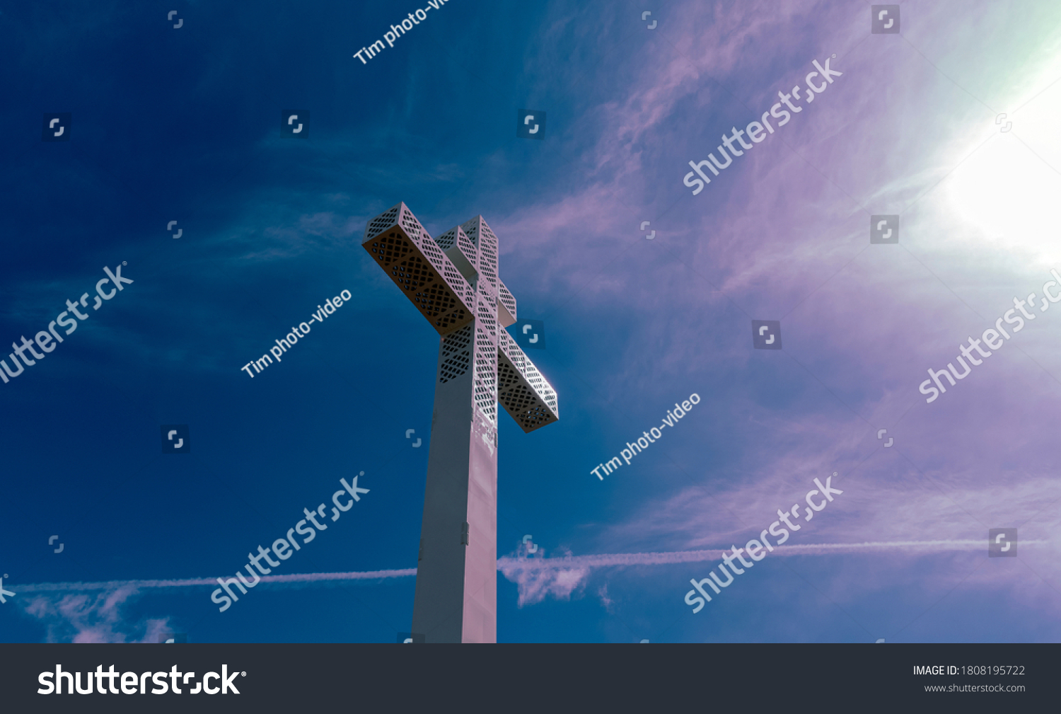 stock-photo-cross-of-lorraine-is-a-heral