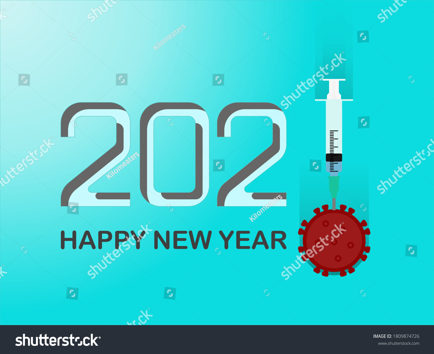 Happy New Year 2021 from VA!  Stock-vector-designed-logo-happy-new-year-symbols-fighting-the-covid-epidemic-with-syringe-and-the-hope-1809874726
