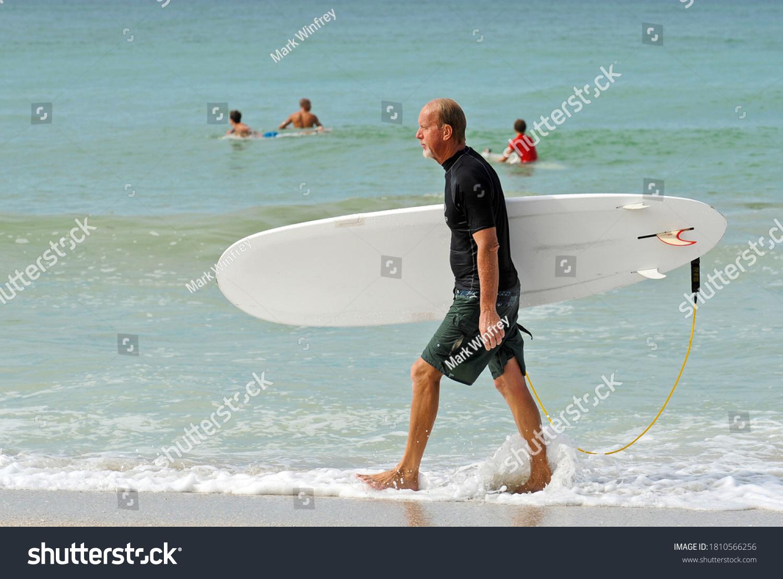 stock-photo-holmes-beach-anna-maria-isla
