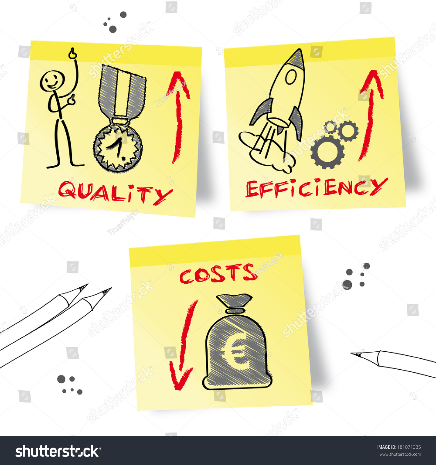 economic efficiency Quizlet provides economic efficiency activities, flashcards and games start learning today for free.