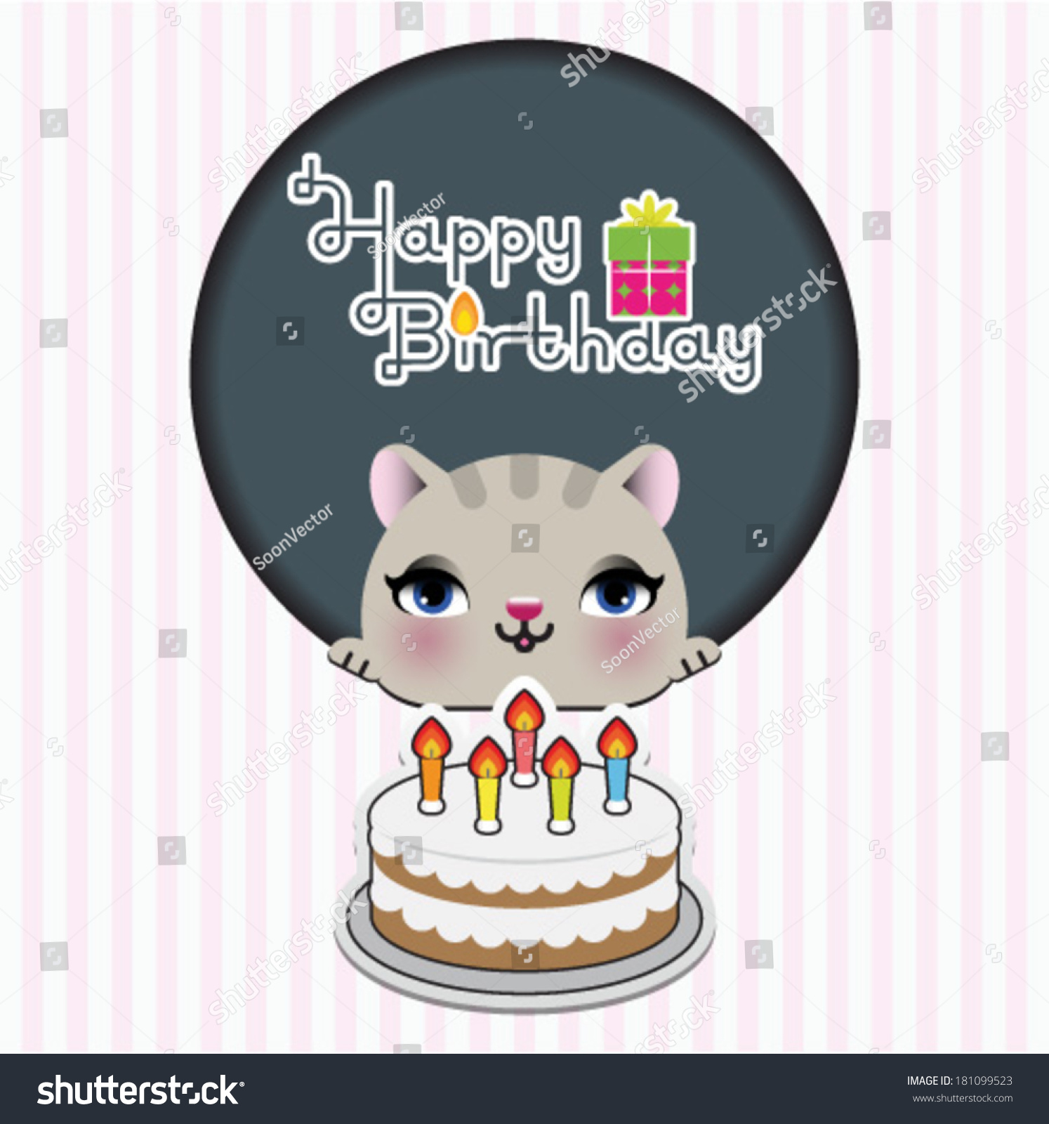 Best of elvis birthday card pictures eccleshallfc the smiths birthday card gallery free birthday cards bookmarktalkfo Choice Image