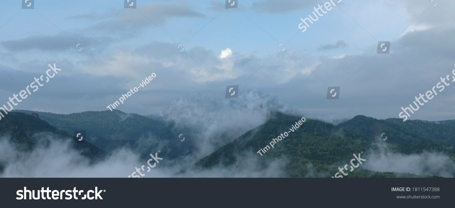 stock-photo-panorama-of-the-mountains-th