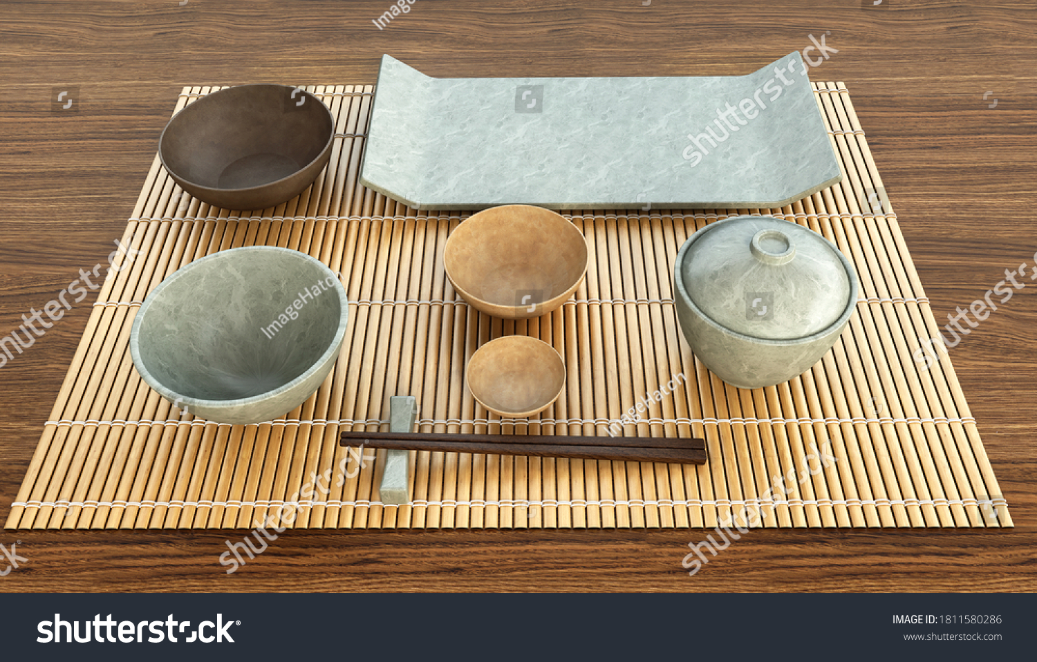 stock-photo-japanese-table-setting-conce
