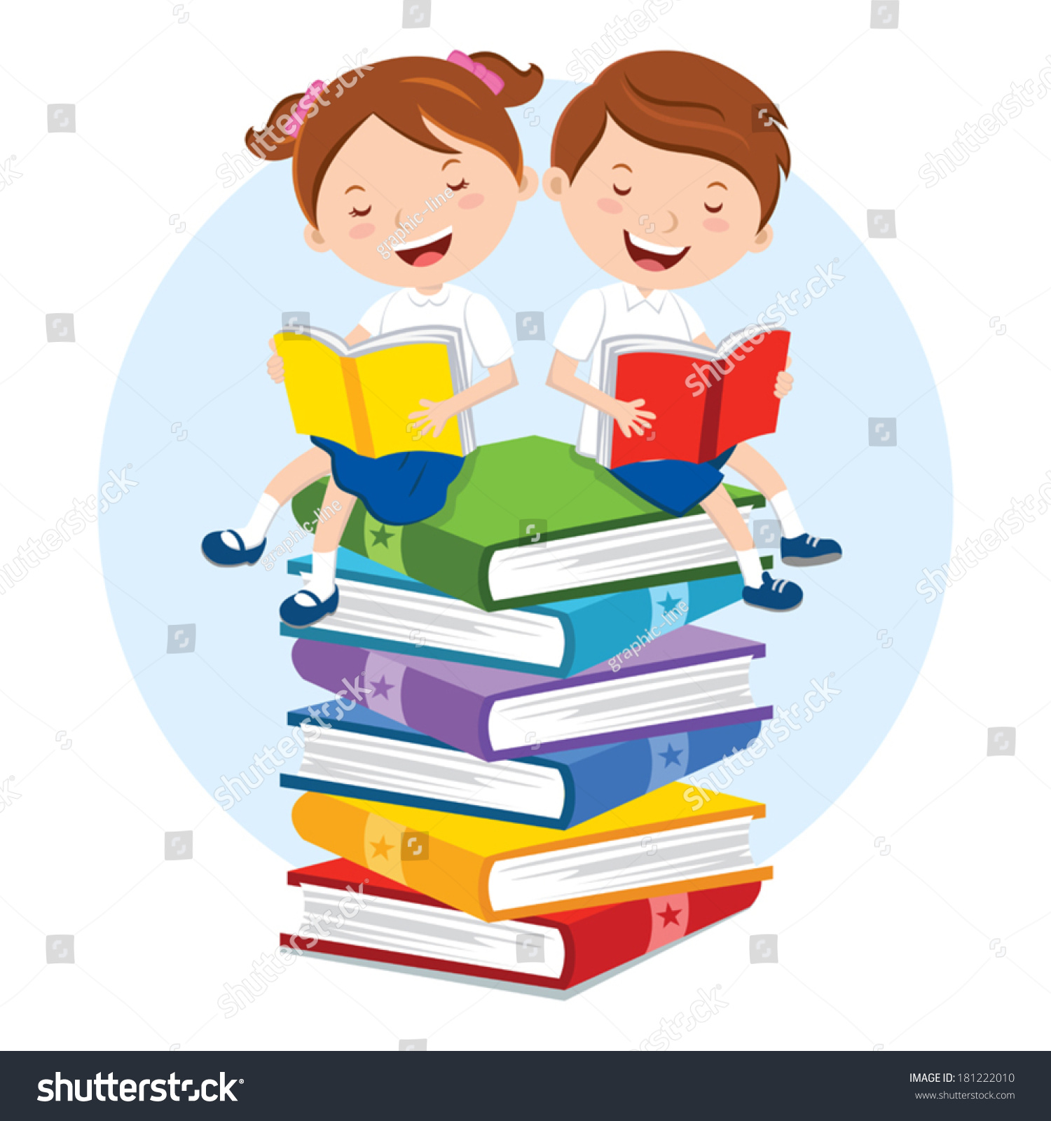 pleasure in reading books essay Let us analyse the cause of the pleasure which results from reading the printed  matter that we buy from the book-stalls or borrow from the libraries the common .