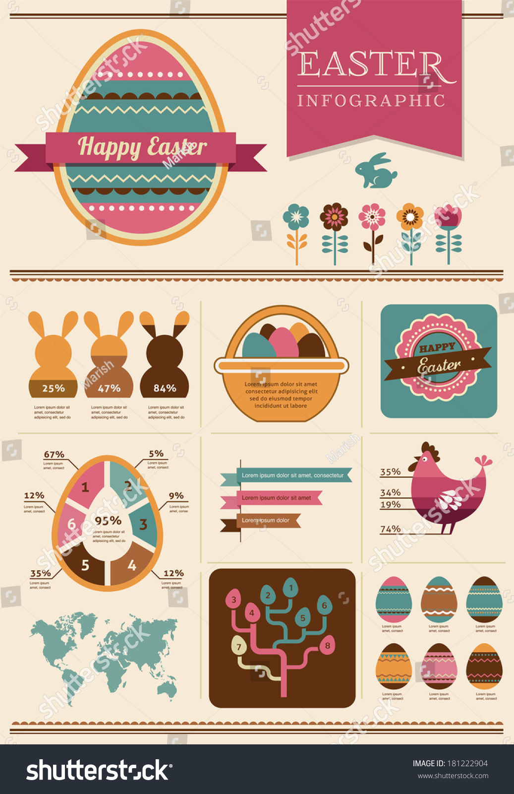 Happy Easter Infographic Elements Stock Vector 181222904. Telecom Expense Management Solutions. American Partners Credit Union. Estate Planning Attorney Columbus Ohio. Oatmeal Health Benefits Google Apps Inventory. Hydrogen Peroxide As Mouthwash. Greenville Auto Insurance Videos On Marketing. Florida State University In Jacksonville Fl. Troubled Teen Programs Sell Your Stock Photos