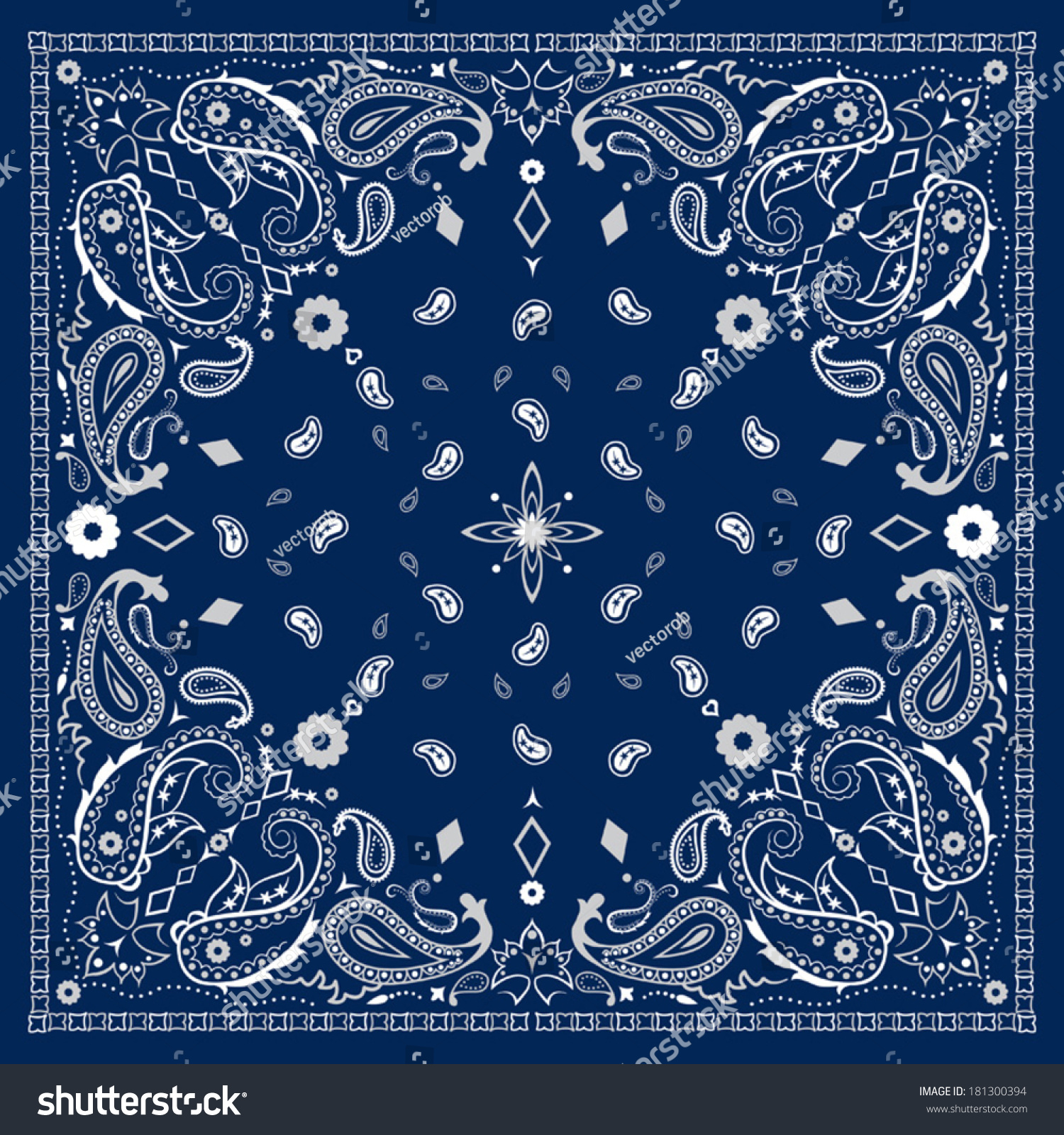 Shop for Paisley quilting fabric by the yard. Find both classic and modern prints perfect for apparel, home décor, or a craft project. QT Fabrics Patchwork Farms Paisley Bandana White. $ Only 25 left in stock - order Collegiate Cotton Broadcloth University of North Carolina Bandana Blue. $ Only 23 left in stock - order.
