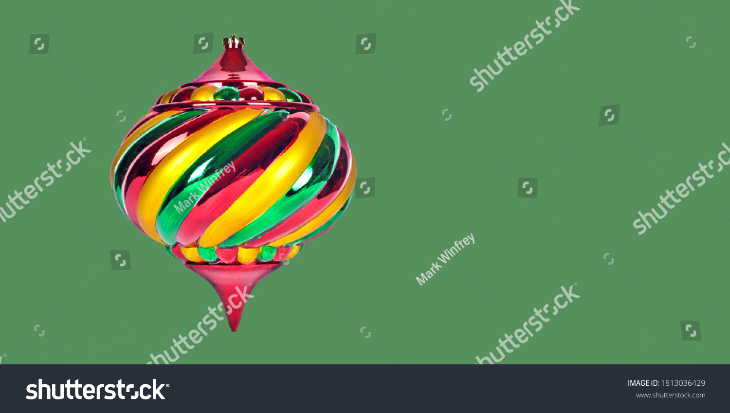stock-photo-christmas-ornament-isolated-