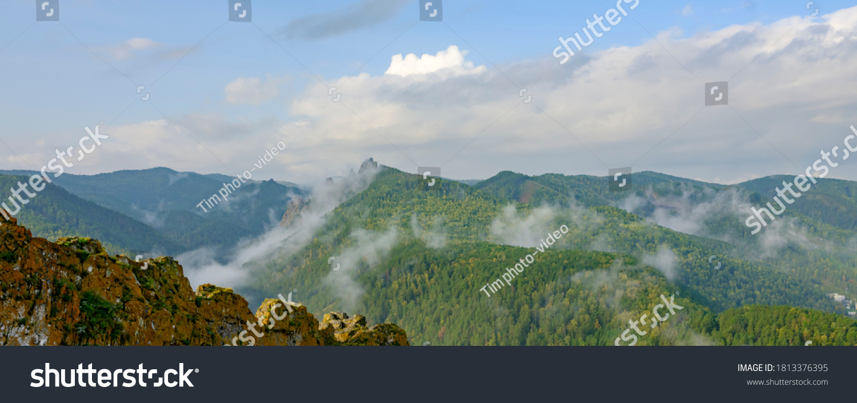 stock-photo-panorama-of-mountains-near-t