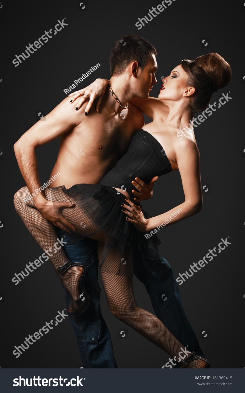Naked Tango Porn Videos Pornhubcom