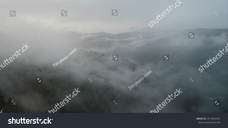 stock-photo-dense-fog-in-the-morning-in-