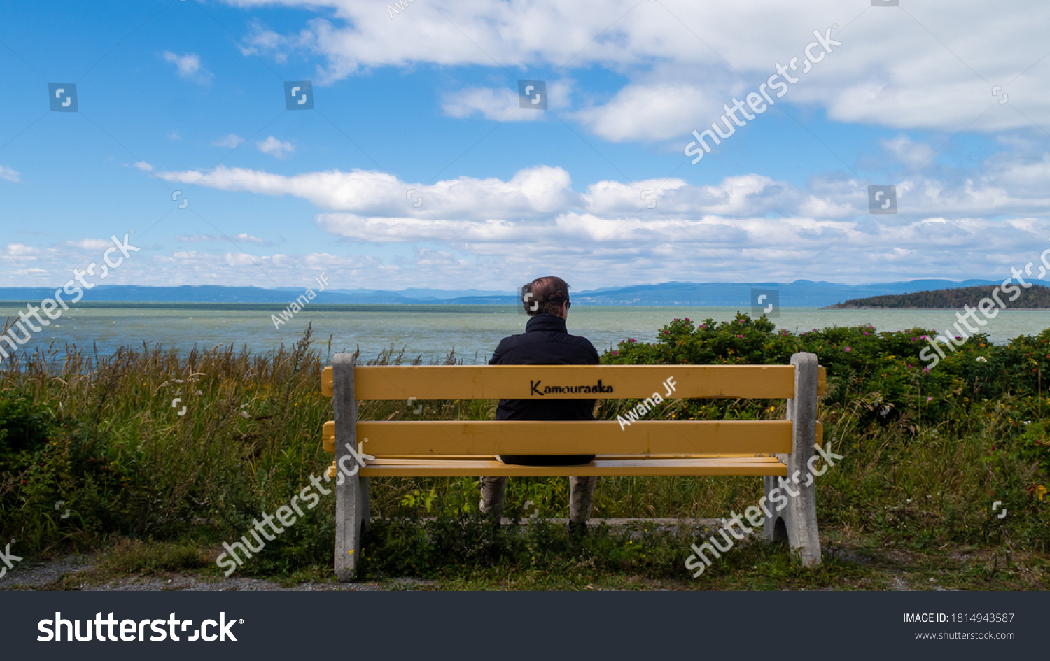 stock-photo-back-view-of-a-man-sitting-a