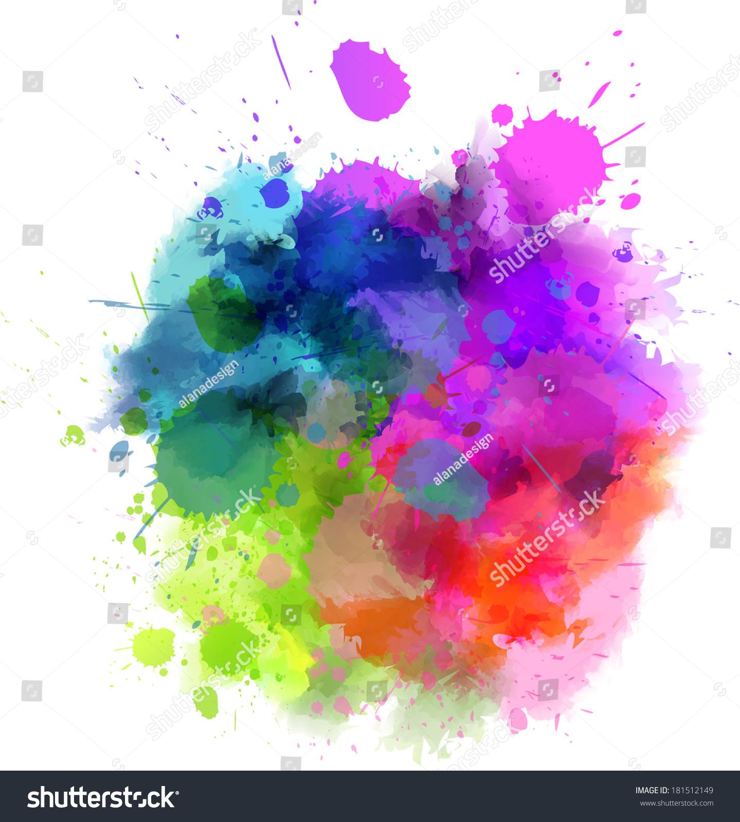 exe icon visual studio 2010 jYCP