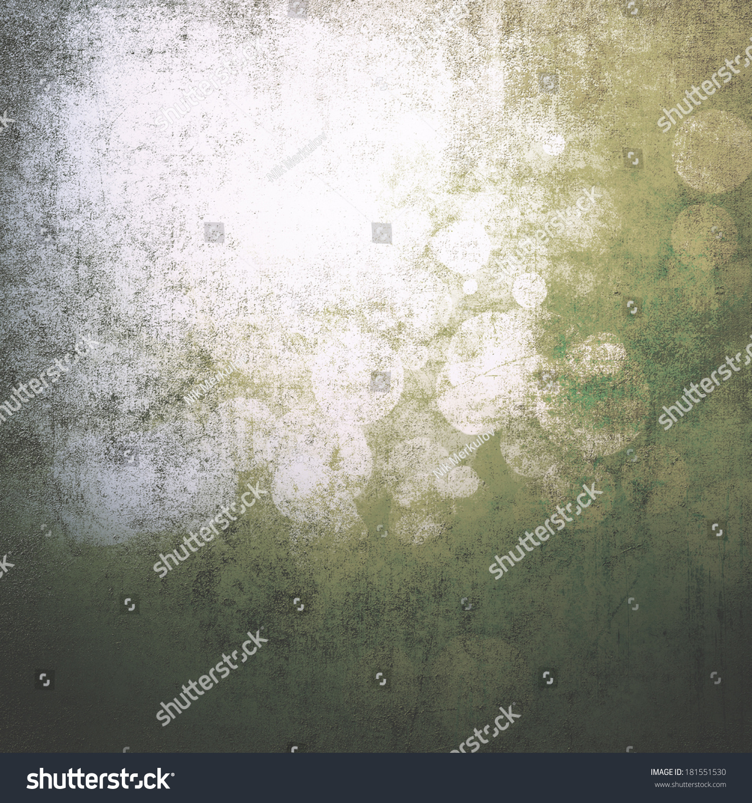 Ergosoft posterprint crack