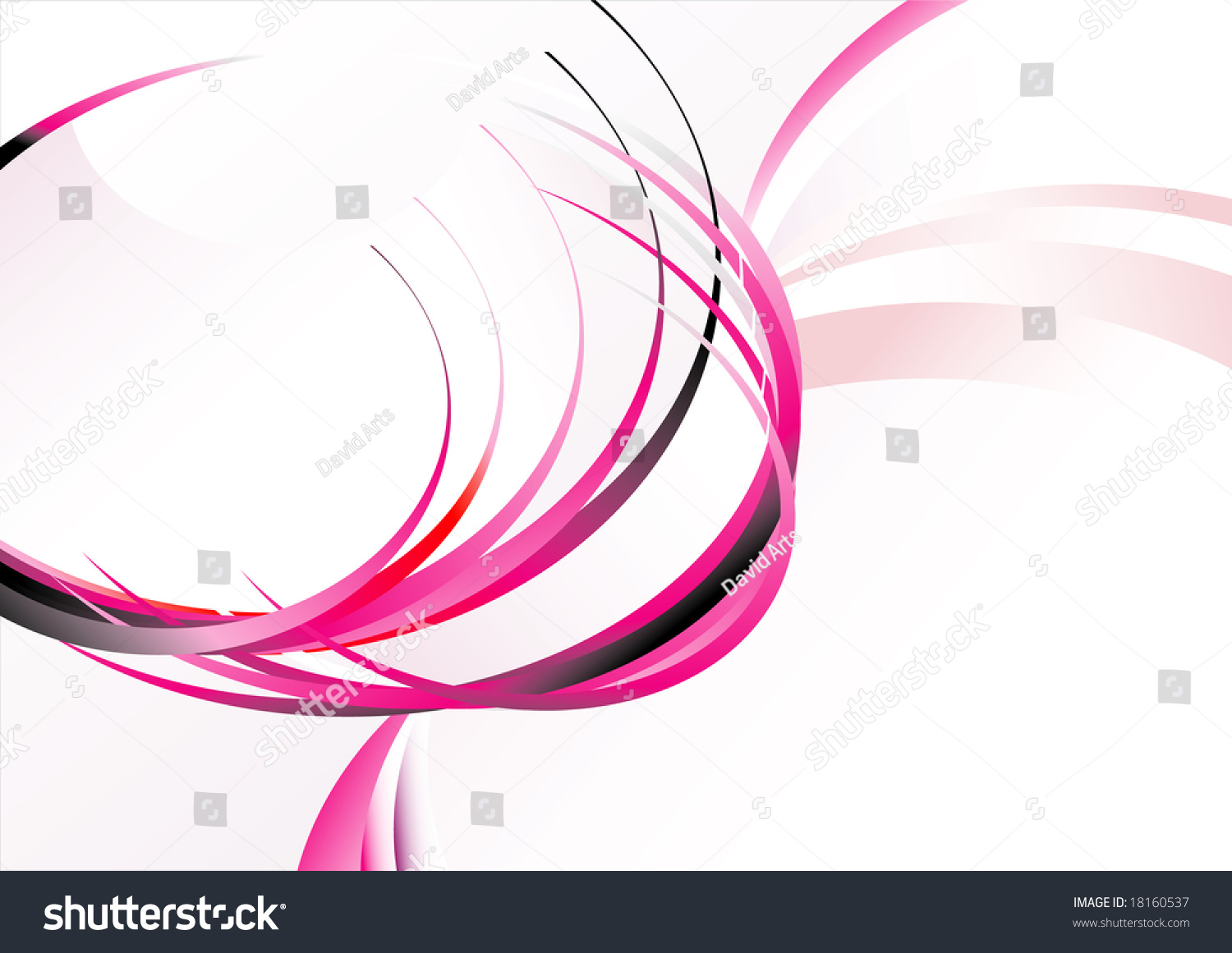 business card background for pdf