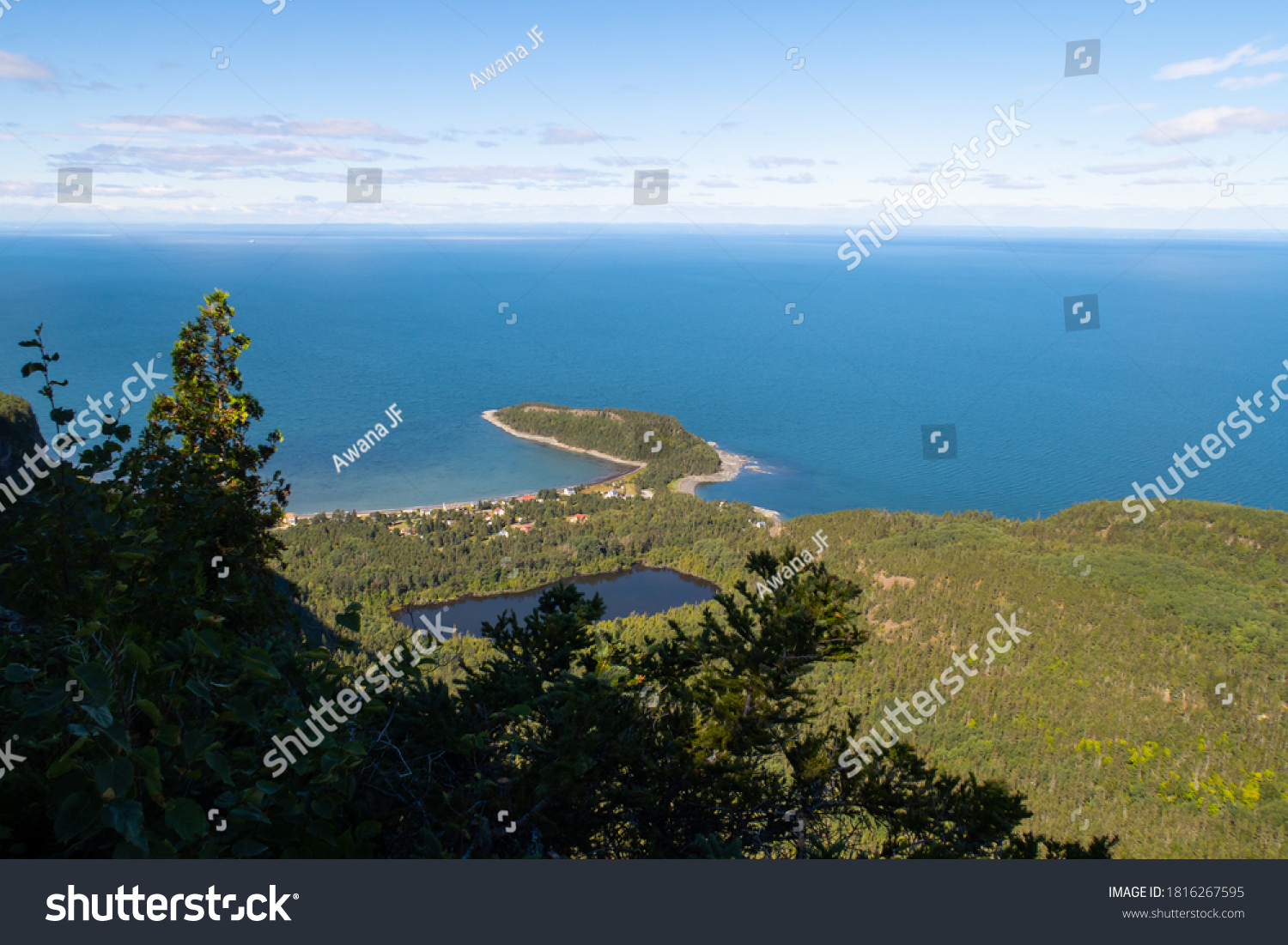 stock-photo-landscape-view-from-the-top-