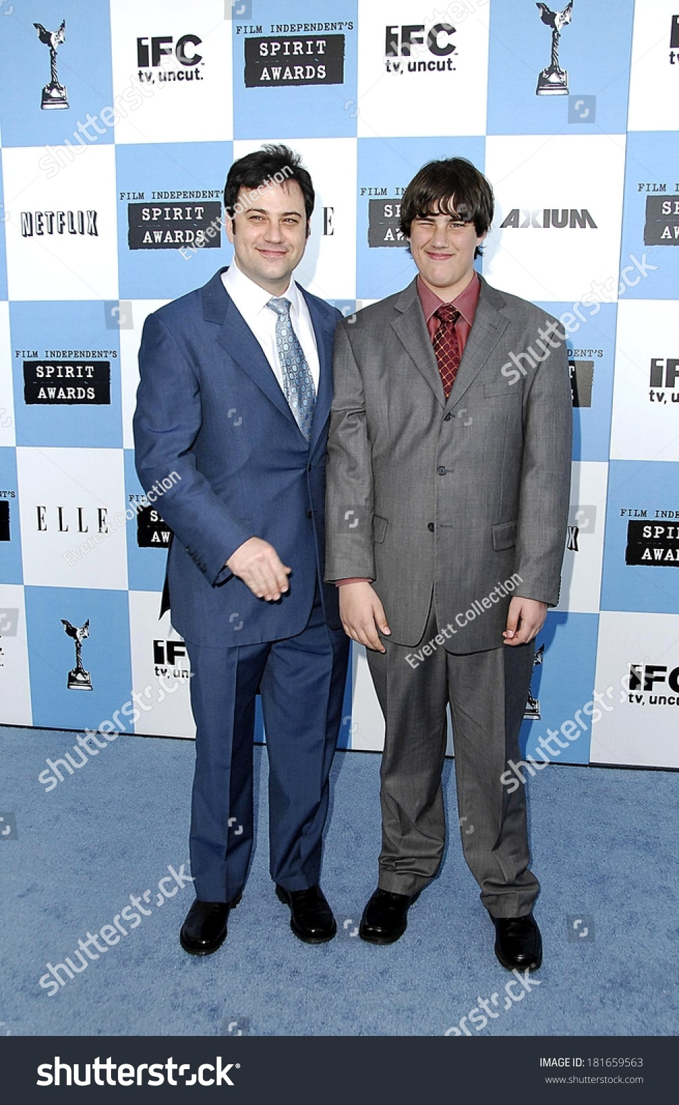 Jimmy Kimmel Kevin Kimmell Attendance Film Stock Photo Edit Now 181659563 Kevin has 1 job listed on their profile. https www shutterstock com image photo jimmy kimmel kevin kimmell attendance film 181659563