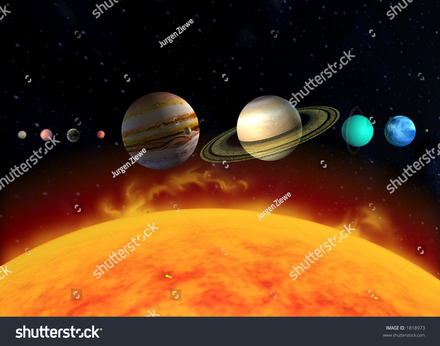 Delighted Bulldogsecurity.com Wiring Tiny Gibson 3 Way Switch Regular 5 Way Switch Diagram 1 Humbucker 1 Volume Youthful Bulldog Vehicle BlackHow To Install Remote Start Alarm Diagram Illustration Planets Solar System Relation Stock ..