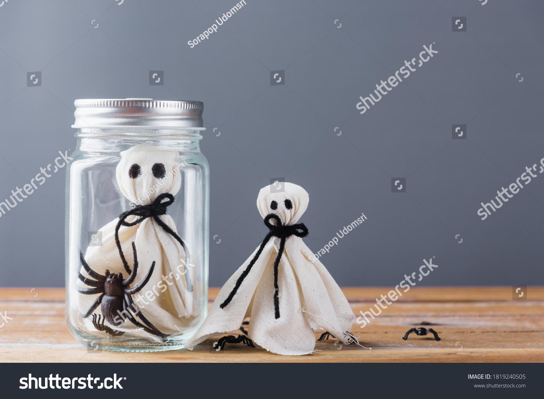stock-photo-funny-halloween-day-decorati