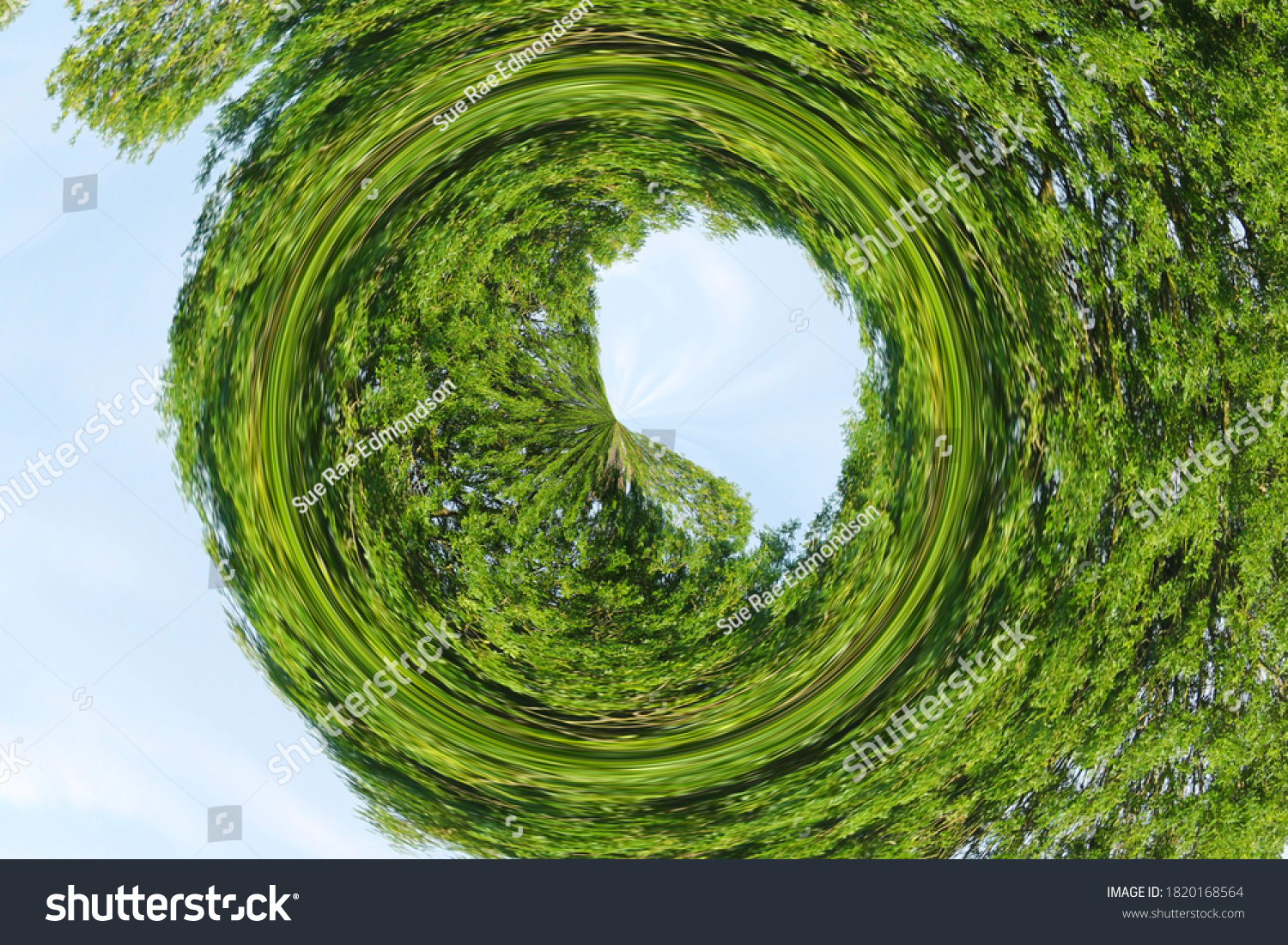 stock-photo-abstract-background-circular