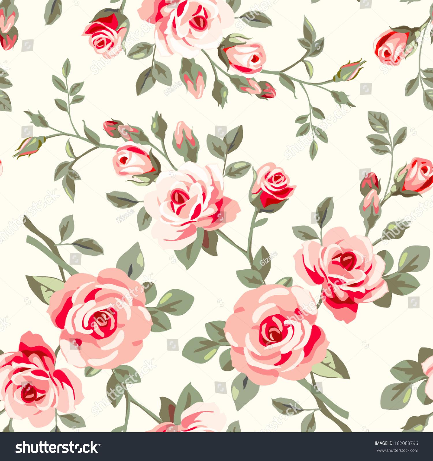 Unduh 54 Koleksi Wallpaper Garskin Cantik Gratis Terbaik
