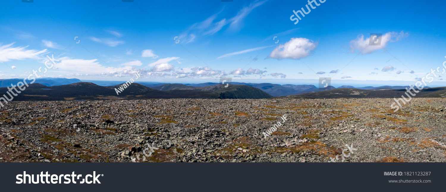 stock-photo-panoramic-view-from-the-top-